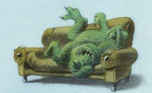 Where-the-Monsters-Sleep_1_4.jpg