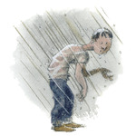10.1boy in rain.png